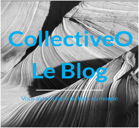 Blog CollectiveO
